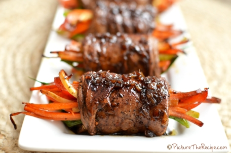 balsamic-glazed-steak-rolls-pitcuretherecipe-com1